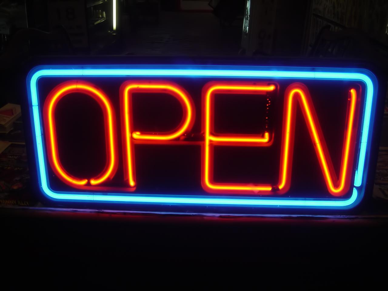open-1315639